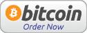 bitcoin-order-now